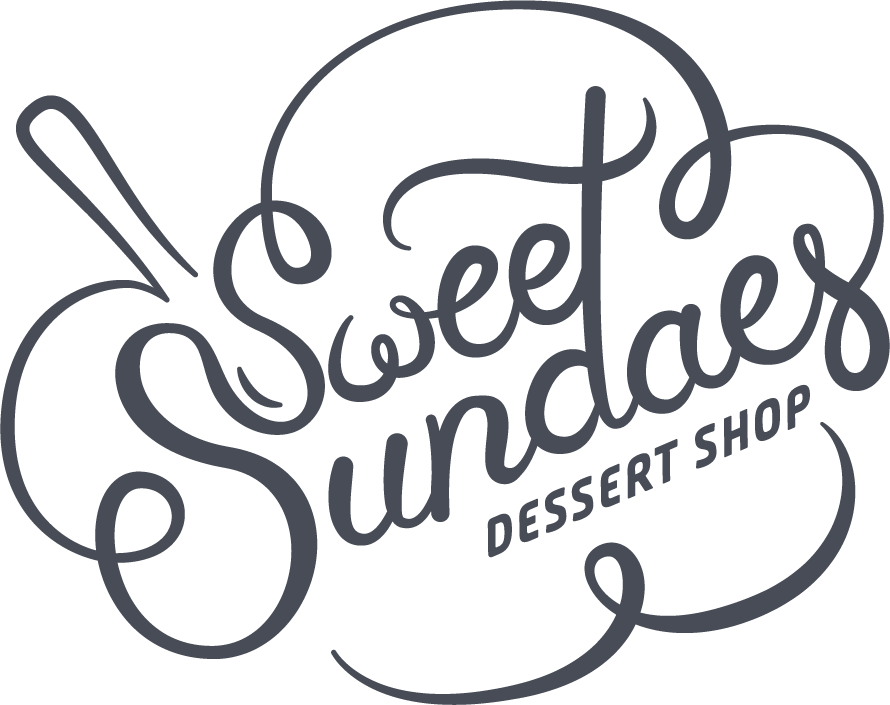 Sweet Sundaes